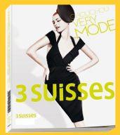 Bezpłątna Wysyłka - Bezpłatny Katalog 3 Suisses