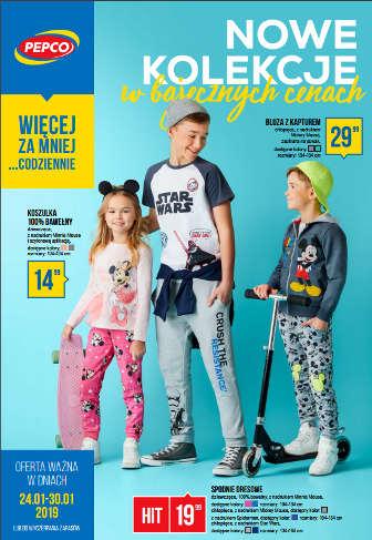 5af87342789d2d Promocje dla dziecka: odzież dla Dzieci, Obuwie dziecięce, Ubranka ...