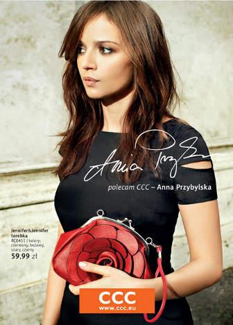 Katalog CCC Wiosna Lato 2012