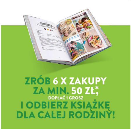 Lidl Książka