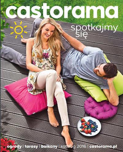 Castorama Katalog promocyjny