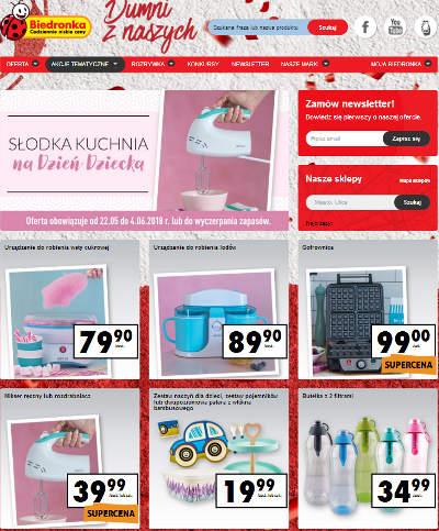 Promocje Kosmetyków Perfumów Drogerie Lekarstwa Kremy