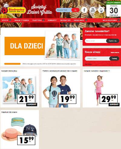 985c112517d983 iUlotka - Promocje - Gazetki - Konkursy - Przeceny - Wyprzedaże ...
