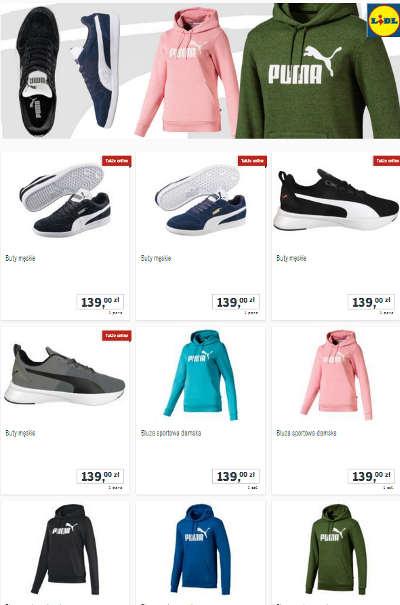 świetne oferty oficjalna strona nowy wygląd Promocje: Odzież, Obuwie, Spodnie, Kolekcje, Wyprzedaże ...
