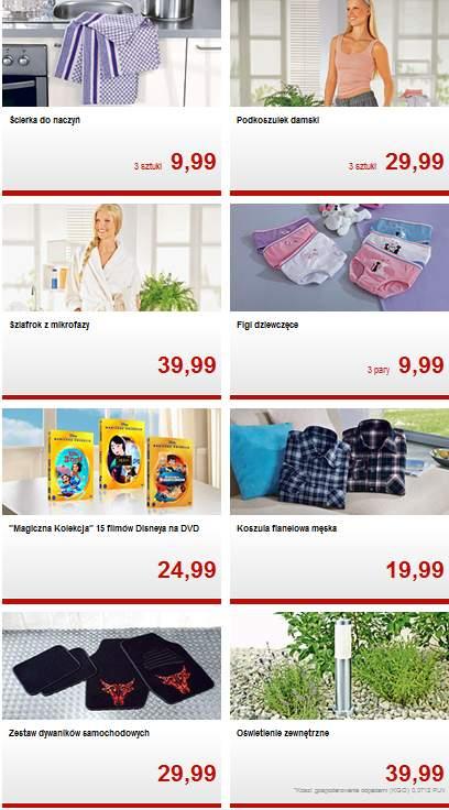 Promocje Dla Dziecka Odzież Dla Dzieci Obuwie Dziecięce Ubranka