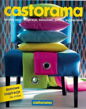 Castorama Katalog Dekoracje 2011